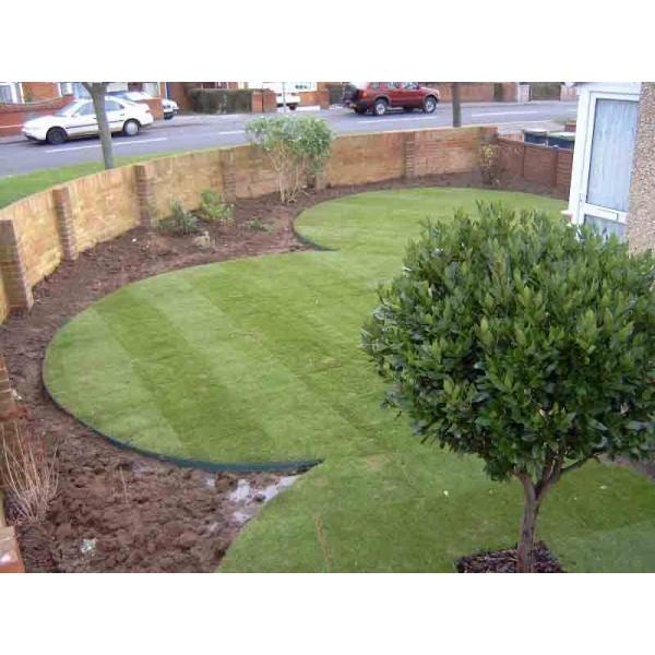 Rite Edge Lawn And Border Edging600 X 600 Landscape Edging Ideas