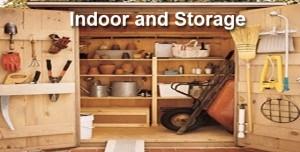indoor and storage banner