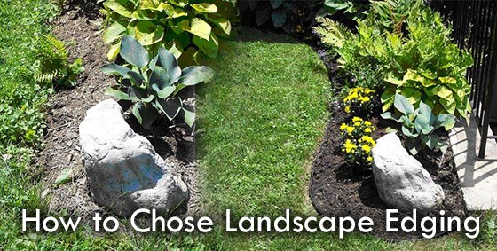 Superbe Dreamscape Superior Landscape Edging