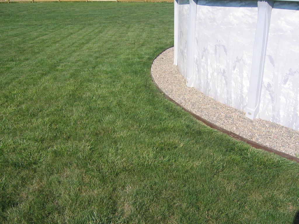 Aluminum Landscape Garden Edging Yardproduct Com On 640 x 480