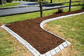 Attrayant Stone Edge ® Decorative Edging