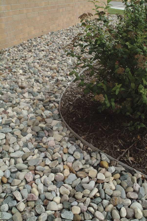 Aluminum Landscape Garden Edging Yardproduct Com On 400 x 300